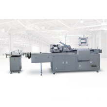Stack machine  Automatic folding machine